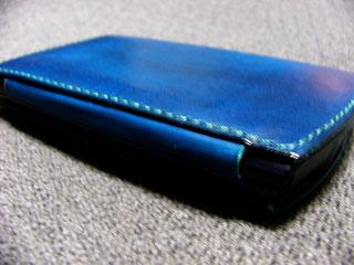 20080604